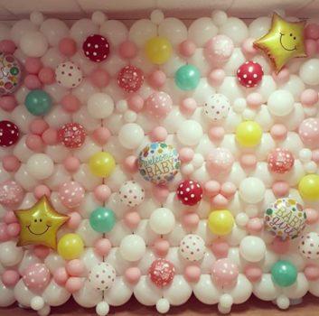 ballong4